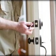 Home Security – A Necessity